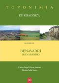 MUNICIPIO DE BENAVARRI (BENABARRE)