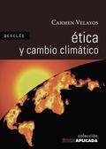 ÉTICA Y CAMBIO CLIMÁTICO