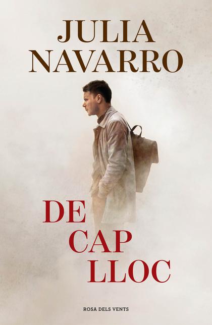 DE CAP LLOC.