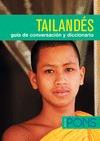 TAILANDÉS. GUÍA DE CONVERSACIÓN Y DICCIONARIO