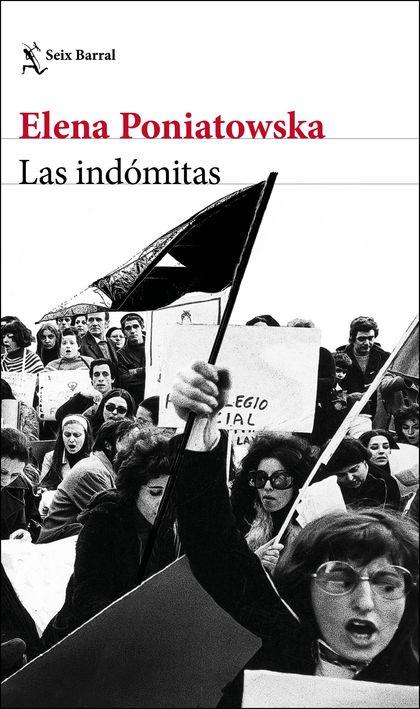 LAS INDÓMITAS