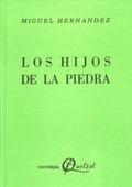 LOS HIJOS DE LA PIEDRA.
