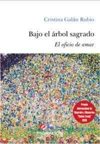 BAJO EL ARBOL SAGRADO
