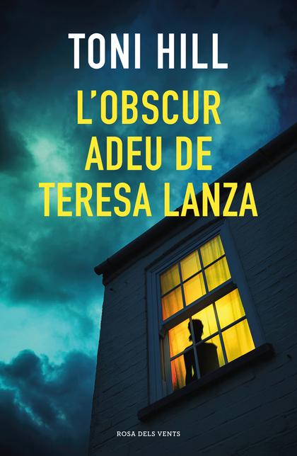 L´OBSCUR ADEU DE TERESA LANZA.