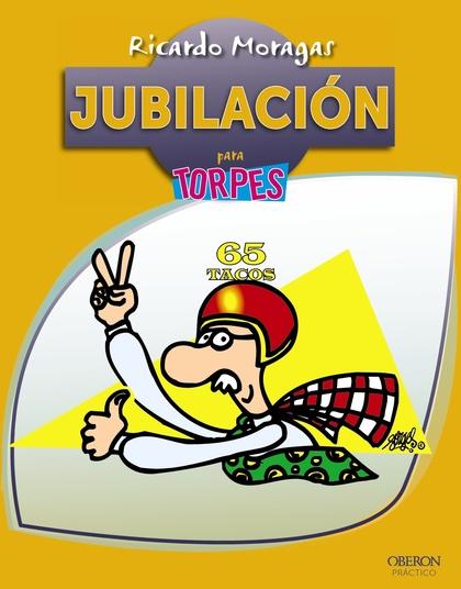 JUBILACIÓN