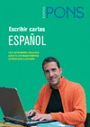 ESCRIBIR CARTAS EN ESPAÑOL