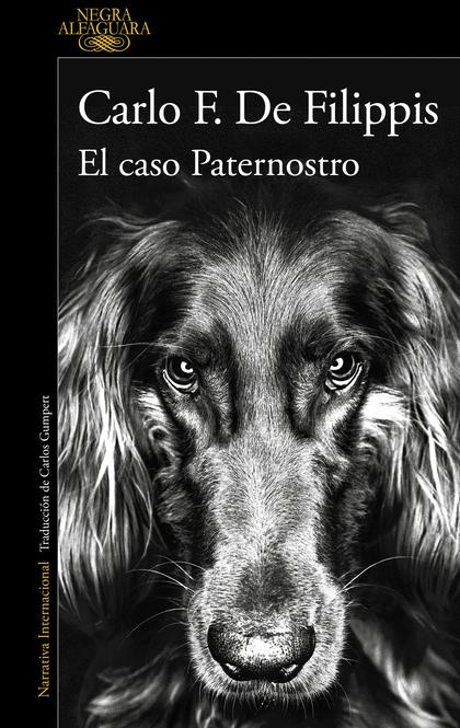 EL CASO PATERNOSTRO.