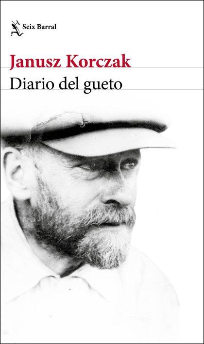 DIARIO DEL GUETO.