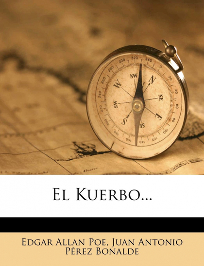 EL KUERBO...