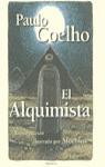 EL ALQUIMISTA MOEBIUS