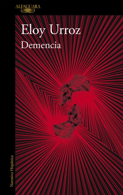 DEMENCIA (MAPA DE LAS LENGUAS).