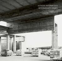 ESTADOS INTERMEDIOS. INTERMEDIATE STAGES