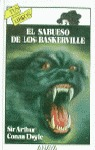 SABUESO BASKERVILLE 90 TUS LIBROS