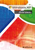 WINDOWS XP AVANZADO
