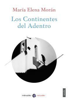 CONTINENTES DEL ADENTRO, LOS