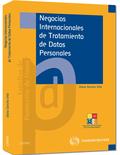 NEGOCIOS INTERNACIONALES DE TRATAMIENTO DE DATOS PERSONALES