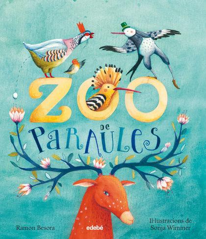 ZOO DE PARAULES