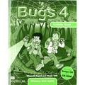 BUGS 4 ACT. 2007.
