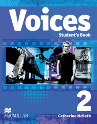 VOICES 2ºESO ST 09