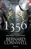 1356.
