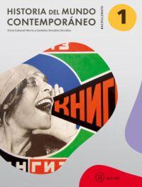 BACH 1º Hª MUNDO CONTEMPORANEO 11.