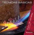 TECNICAS BASICAS (AULA DE JOYERIA).