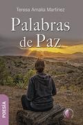 PALABRAS DE PAZ