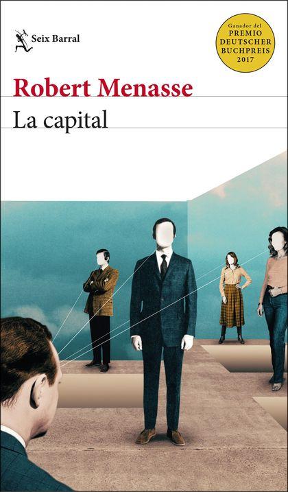 LA CAPITAL.