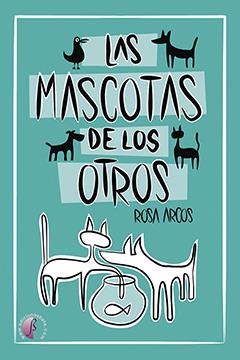 MASCOTAS DE LOS OTROS