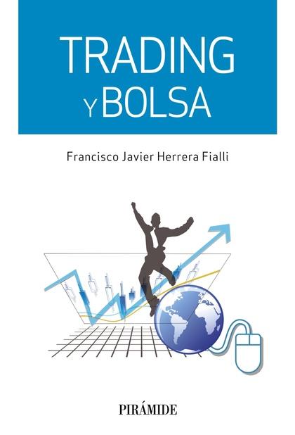 TRADING Y BOLSA.