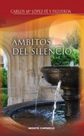 ÁMBITOS DEL SILENCIO