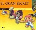 EL GRAN SECRET