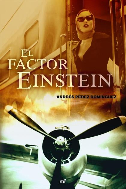 EL FACTOR EINSTEIN