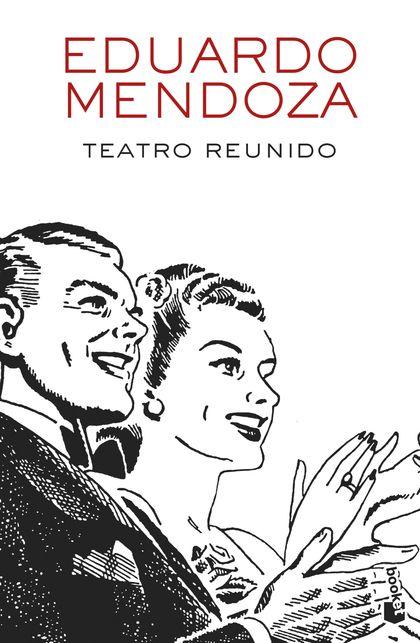 TEATRO REUNIDO.