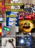 F.O.L., FORMACIÓN Y ORIENTACIÓN LABORAL