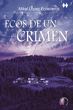ECOS DE UN CRIMEN