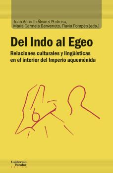 DEL INDO AL EGEO                                                                RELACIONES CULT