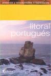 LITORAL PORTUGUÉS
