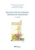DERECHO CIVIL DE CATALUÑA. DERECHO DE SUCESIONES.