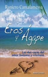 EROS Y AGAPE