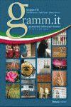 GRAMM.IT (NIVEL: A1-C1).