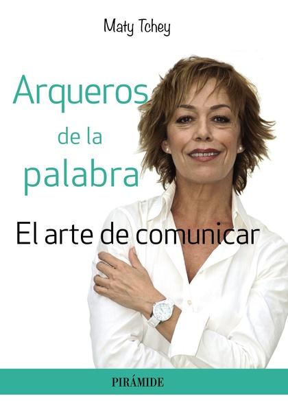 ARQUEROS DE LA PALABRA.