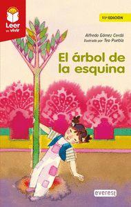 ARBOL DE LA ESQUINA, EL