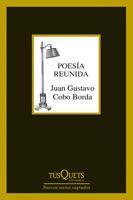 POESÍA REUNIDA, 1972-2012