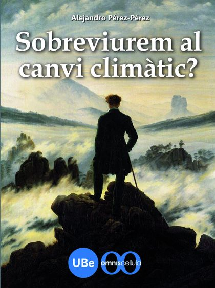 SOBREVIUREM AL CANVI CLIMÀTIC?