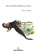 THE SPANISH IMPERIAL EAGLE