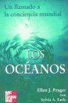 OCEANOS, LOS