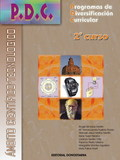ÁMBITO CIENTÍFICO TECNOLÓGICO, 2 CURSO PDC (PROGRAMA DE DIVERSIFICACIÓN CURRICULAR)