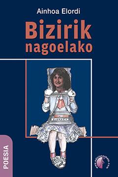 BIZIRIK NAGOELAKO