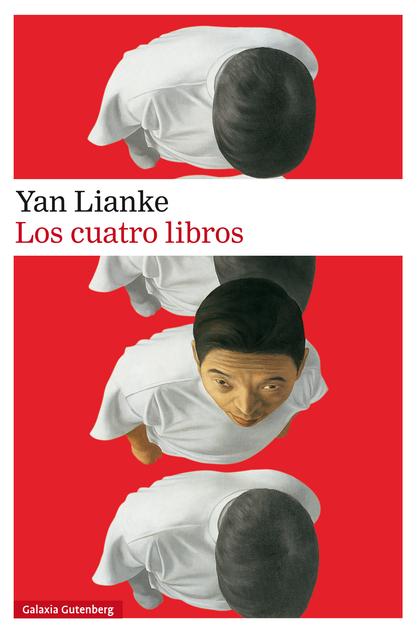 LOS CUATRO LIBROS- EBOOK.